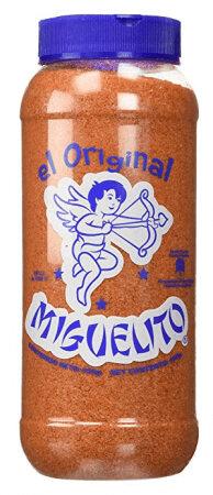 Boite Miguelito 950 g
