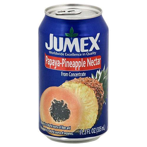 Jumex Papaya piña