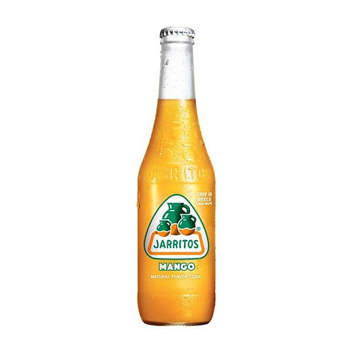 JARRITOS MANGUE
