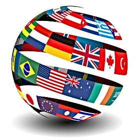 flag-globe.jpg