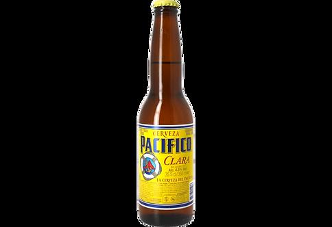 Bière Pacifico