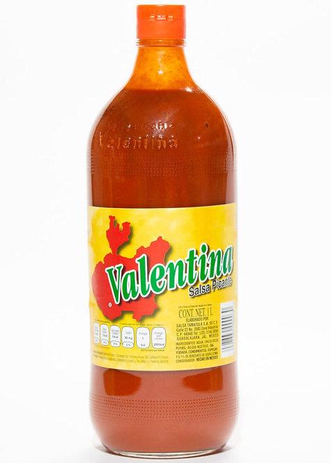 Salsa Valentina 1L