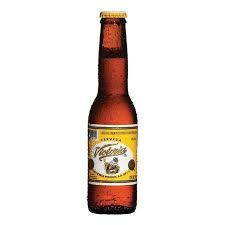 Bière Victoria 210 ml