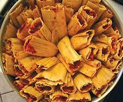olla de tamales.jpg