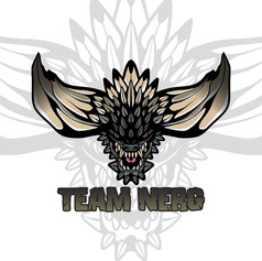 Team Nerg MHW