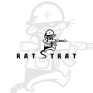 RatStrat Sketch