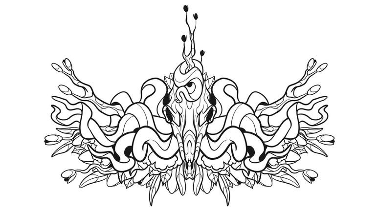 Deer Sternum Tattoo.jpg