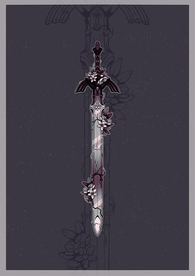 MASTER SWORD 1.jpg