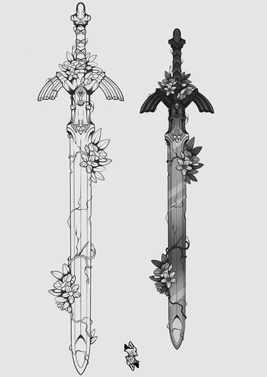 MASTER SWORD 2.jpg