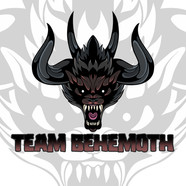 Team Behemoth MWH