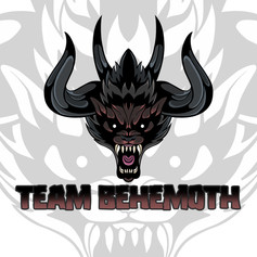 Team Behemoth MWH