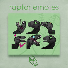 Raptor emote pack.jpg