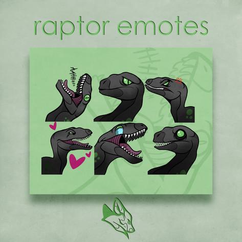 Raptor emote pack.jpg