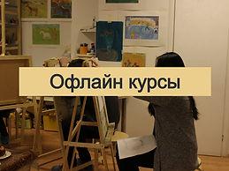 IMG_3461_edited_edited.jpg