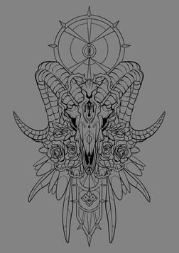 Skull ink.jpg