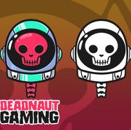 DeadNaught Gaming