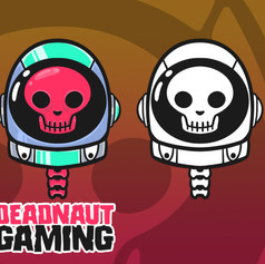 DeadNaught Gaming