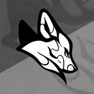 Saes Fox Logo