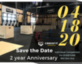 save the date-april 2020 comp.png