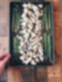 veggie-610x813.jpg