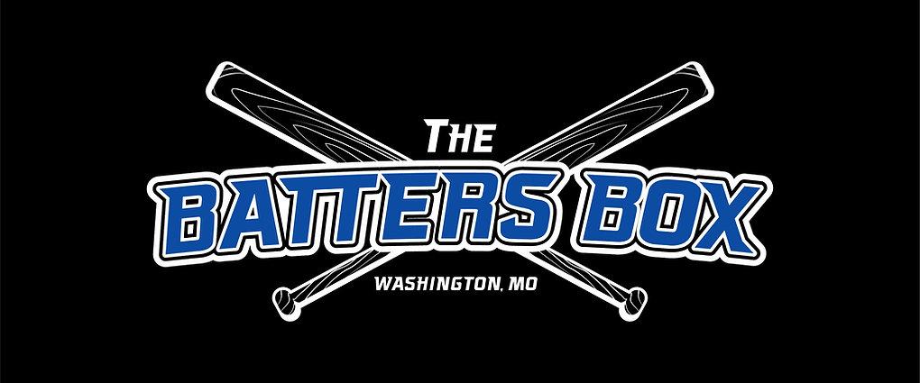 Batters-Box-FB.JPG