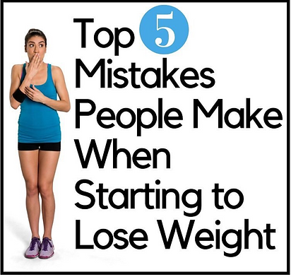 Top 5 Mistakes_Washingto Wellness & Nutrition