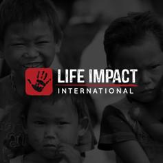 Life Impact