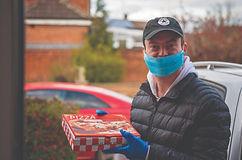 pizza-pastor.jpg