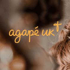 Agape UK