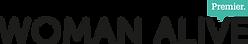 WA_logo_2020-NEW.png
