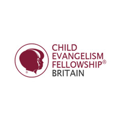 Child Evangelism Fellowship of Britain