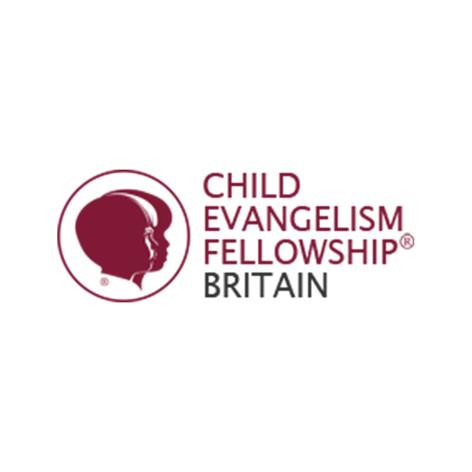 Child Evangelism Fellowship of Britain