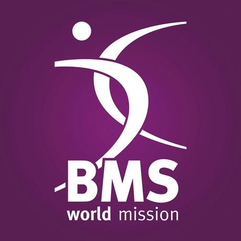 Baptist Mission Society (BMS)