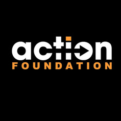 Action Foundation