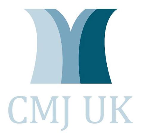 Church Mission to Jews (CMJ)
