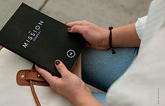 mission-book.jpg