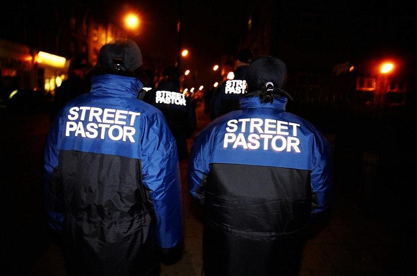 Street-Pastors-Picture-1.jpg