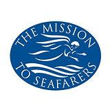 Seafarers-1080-x-1080.jpg