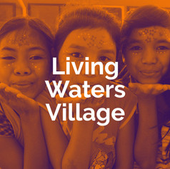 Living Waters Village