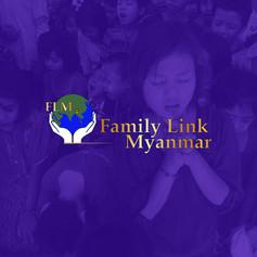 Family Link Myanmar