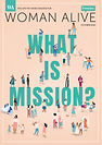 WA-Oct-Issue-What-is-Mission-Cover.jpg