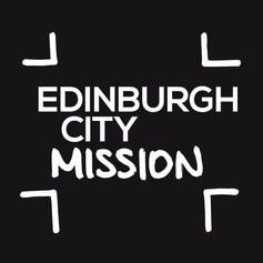 Edingburgh City Mission