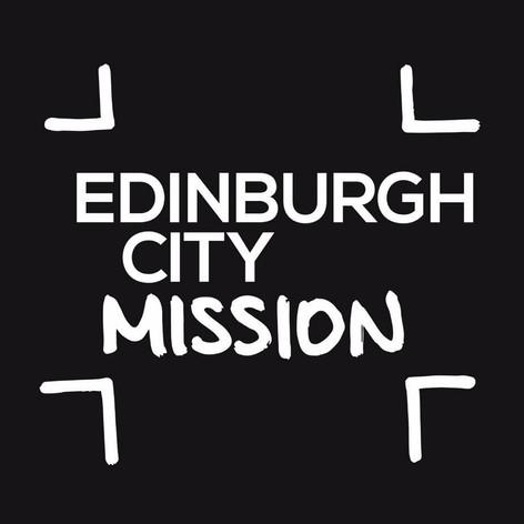 Edingburgh City Mission