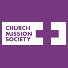 Church Mission Society