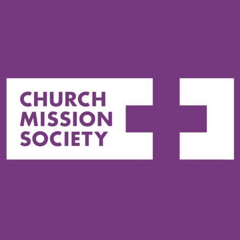 Church Mission Society