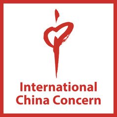 International China Concern