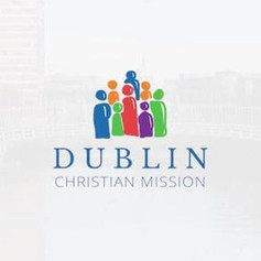 Dublin Christian Mission