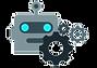 logo%20robot_edited.png