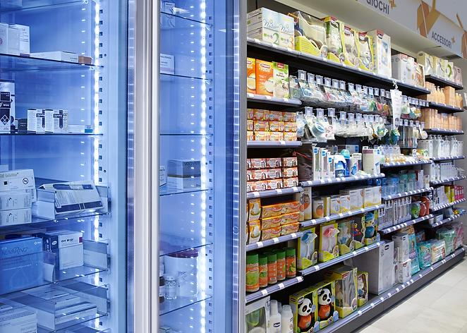 immagine frigo in farmacia.png