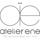 atelierene_logo50pic.jpg